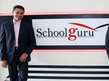 HNI Invests 20 Cr on the Leading e-learning platform School Guru 1