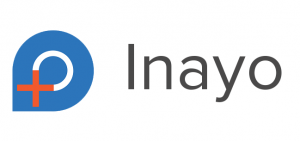 Inayo- The Online Healthcare Platform Expands To 22 Cities With The New Funding 1