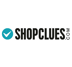 Popular eCommerce sites that Indians love to shop 5