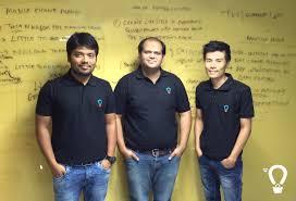 Team Nukkad Shops