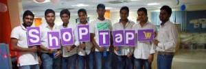 Team Shoptap