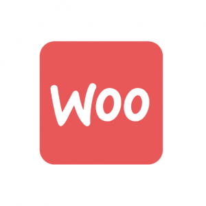 WooCoupons