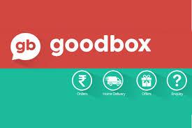 Goodbox Enterprises Messenger Developed By Ex-Redbus EmployeesIs All Set To Hit the Market