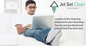 JetSetClean Is A Leap forward On-line Laundry | Startups Meet