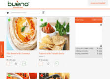 Bueno- A Food Technology Business Receives $600K Funding From an Anonymous Angel Investor