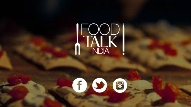 """A Gurgaon-Based Online Food Startup """"Food Talk India"""" Plans To Roll Out Its Own Mobile App"""