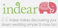 Ladies Entrepreneur Introduces a Leap forward Wedding ceremony Control Platform For Brides