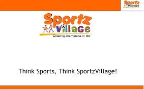 Gaja Capital Invests $10Million On SportzVillage