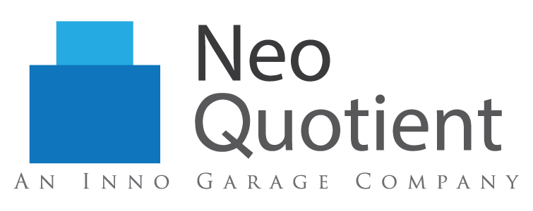 "A Brand New IQ Development Platform ""Neo Quotient"" Is Out In The Market 