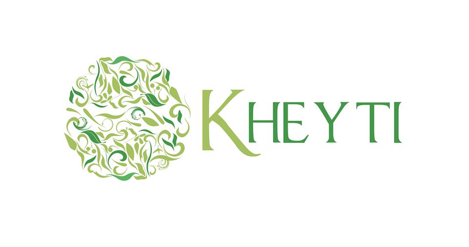 Small farmers becoming smart farmers thanks to Khyeti | Startups Meet