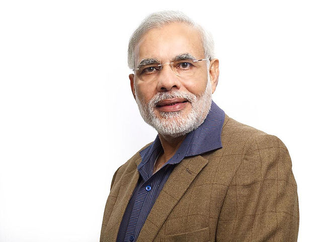 Prime Minister's Address Seriously Inspired  the startup India