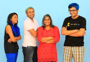 DoctorC Team