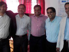 Few promising start-ups in India. 2