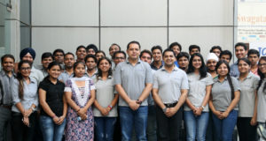 JazzMyRide: The journey from a capital of Rs. 10000 to a revenue of Rs. 20 Crores 2