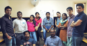 Medinfi, a healtcare startup raises USD 20000 in angel funding