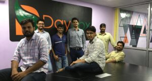 $600K funding to be raised by DayBox to assure vegetable stocks in restaurants