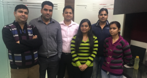BigProfit: A Fintech startup making its presence felt in the Stock Advisory Industry of India.