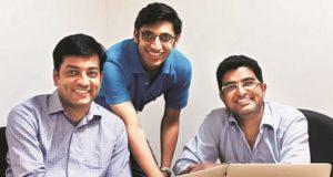 KredEx, a startup helping small and medium businesses | Startups Meet