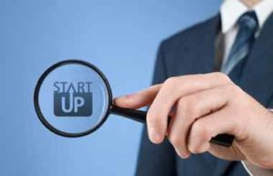 The success of Indian start-ups