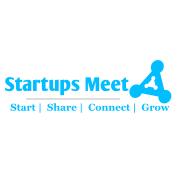 Startupsmeet