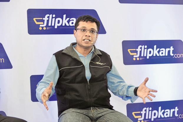 Ola raises $50 Million, Sachin Bansal may acquire stake 1Ola raises $50 Million, Sachin Bansal may acquire stake 1
