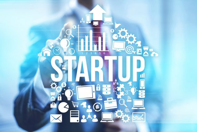Hobby To Startup Business
